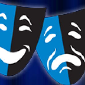 West Hudson Arts & Theater Company