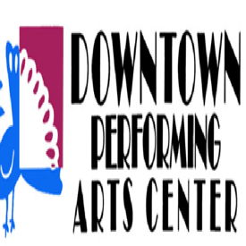 Downtown Performing Arts Center