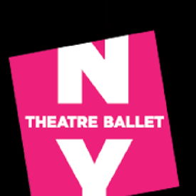 The Rev Theatre Company