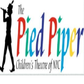 The Pied Piper Children's Theatre