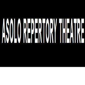 Asolo Rep Theatre