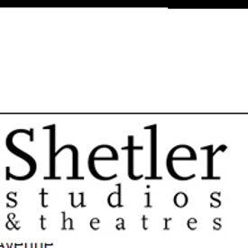Shetler Studios & Theatres