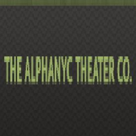 The AlphaNYC