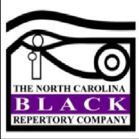 North Carolina Black Repertory Company