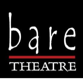 Bare Theatre