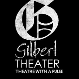 Gilbert Theater