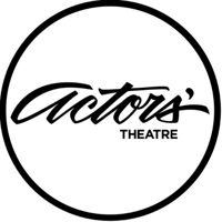 Actors' Theatre Grand Rapids