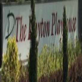 Dayton Playhouse