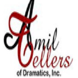 Amil Tellers/ Encore Theatre/ Lima Ohio