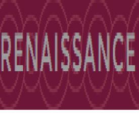 Renaissance Performing Arts