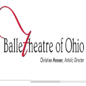 Ballet Theatre of Ohio