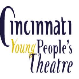 Cincinnati Young People's Theatre