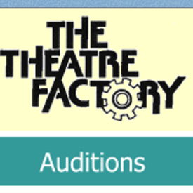 The Theatre Factory