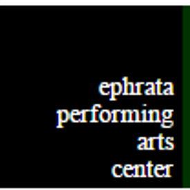 Ephrata Performing Arts Center