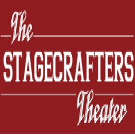 The Stagecrafters Theater