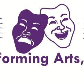 Performing Arts Inc.