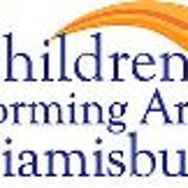 Children's Performing Arts of Miamisburg
