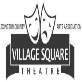 Village Square Theatre