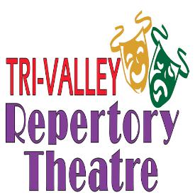 Tri-Valley Repertory Theatre