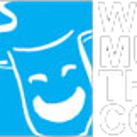 Williamstown Musical Theatre Company
