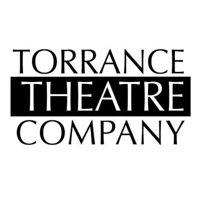 Torrance Theatre Company