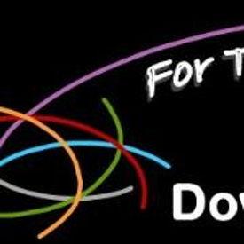 Downriver Actors Guild