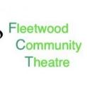 Fleetwood Community Theatre