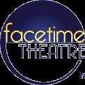 Facetime Theatre