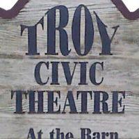 Troy Civic Theatre