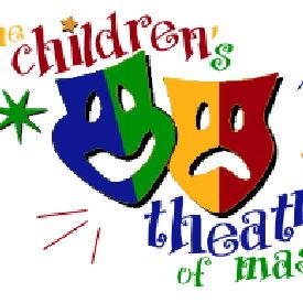 The Children's Theatre of Mason