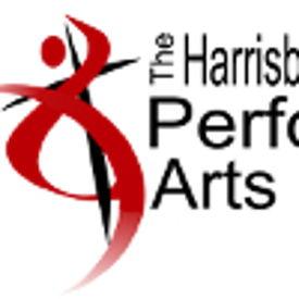 Harrisburg Christian Performing Arts Center