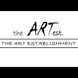 TheArtEstablishment