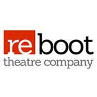 Reboot Theatre Company