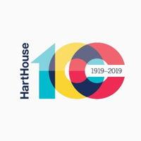 Hart House Theatre - University of Toronto