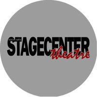 StageCenter Theatre