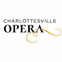 Charlottesville Opera