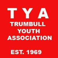 Trumbull Youth Associations