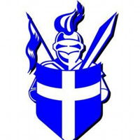 Christian Heritage School