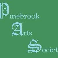 Pinebrook Arts Society