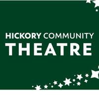 Hickory Community Theatre