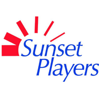 The Sunset Players