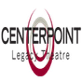 Centerpoint Legacy Theater