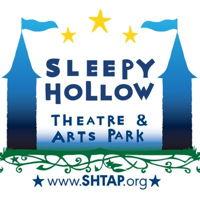 Sleepy Hollow Theatre & Arts Park