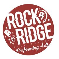 Rock Ridge High School