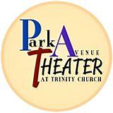 Park Avenue Theater