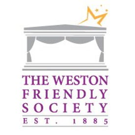 Weston Friendly Society of the Performing Arts
