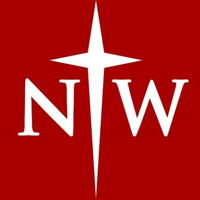 Northwestern College Theatre