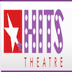 Hits, Miller Outdoor Theater