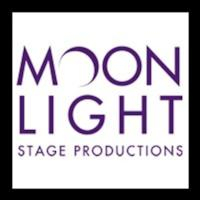 Moonlight Stage Productions - Moonlight Amphitheater