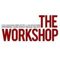 Halifax Actors Workshop